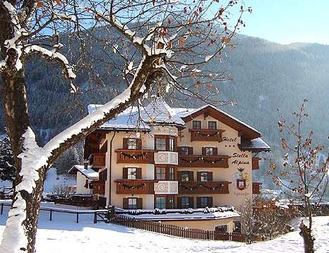 hotel-stella-alpina-2